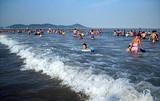 青岛黄岛金沙滩+灵山岛度假二千赢国际手机版