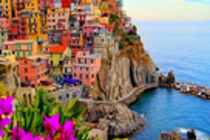 【秒杀】济南到欧洲——意大利一地深度八日游每周五发团