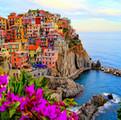 【秒杀】济南到欧洲——意大利一地深度八manbetx万博官方下载每周五发团