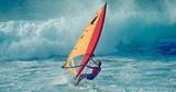 青岛海泉湾度假+双体帆船出海+赶海挖蛤蜊+沙滩寻宝度