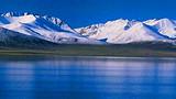 攝影天堂:敦煌、嘉峪關、張掖、祁連、青海湖品質6日游