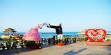 海南三亚6日5晚跟团游,享受休闲度假之旅,星级产品推荐。