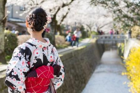 日本东京+大阪+富士五合目7日6晚跟团游,日式温泉美食深度游