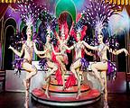 特价活动:曼谷+芭提雅6晚7天之旅、享双岛之恋