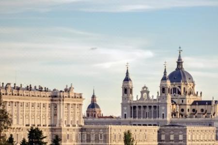 2018版CA西班牙+葡萄牙11天版巴塞罗那出早航班