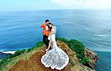 巴厘岛7日6晚游,纯玩蜜月之旅