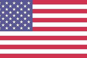美国签证,美国旅游签证办理,个人旅游签证
