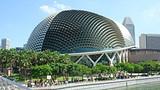 马来西亚吉隆坡+新加坡+波德申5晚6日跟团游