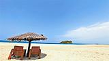 缅甸仰光、维桑海滩、浦甘、蒙育瓦、曼德勒、茵莱湖全景12日游