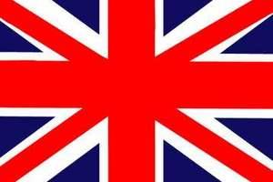 英国旅游签证,英国签证办理流程及材料