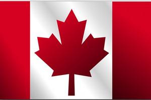 加拿大旅游签证,加拿大签证流程