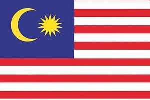 马来西亚旅游签证[昆明送签]+全国受理