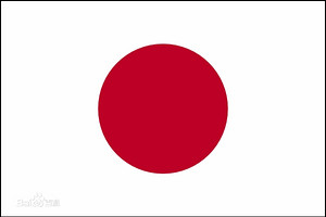日本签证,日本签证信息,日本签证材料