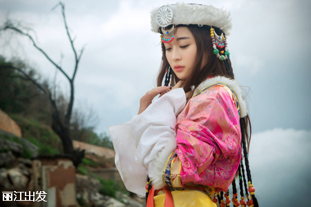 云南香格里拉旅游线路_香格里拉二日游