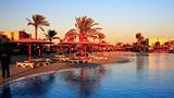 直飞开罗+红海+卢克索8日7晚跟团游·昆明直飞+红海边