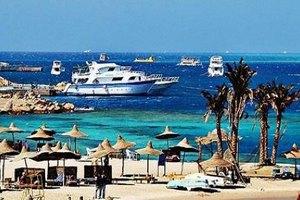 埃及开罗+红海+西奈半岛+卢克索+阿斯旺+尼罗河谷8日7晚游