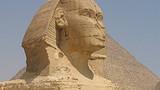 古埃及开罗+阿斯旺8日6晚跟团游·昆明包机直航+包含境外服务