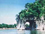 海南三亚桂林北海10日游,连线全景,超值赠送,精华景点