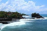巴厘岛夜色狂欢6晚7天游