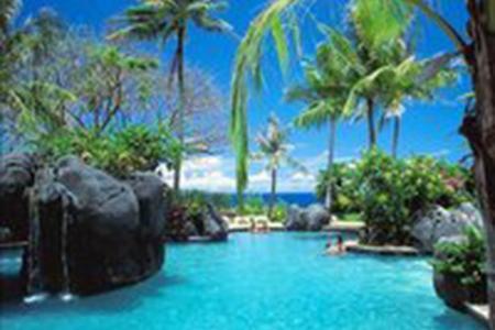 乐享巴厘岛6晚7天