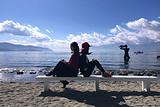 丽江大理泸沽湖6日摄影纯玩游