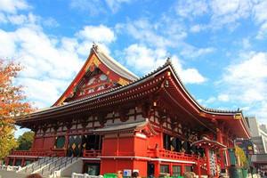 【9月2日探秘之旅】东京富士山箱根京都大阪百川乡7日