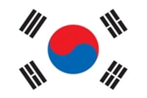 厦门到韩国签证办理