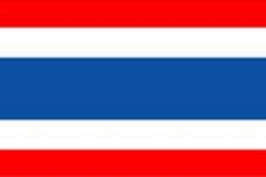 厦门到泰国签证办理