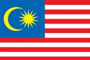 厦门到马来西亚签证办理