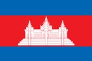厦门到柬埔寨签证办理