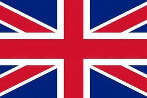 厦门到英国签证办理