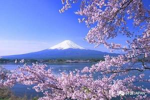 【5-6月经典の旅】双古都本州温泉6日之旅