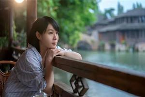 【漫江南·迷情烏鎮】烏鎮/西塘/西溪濕地純玩3日