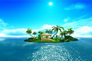 南宁到海口双飞五日海岛全包游