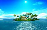 南寧到海口雙飛五日海島全包游