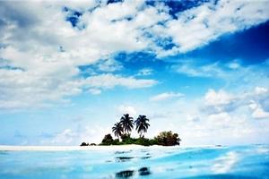 南宁到巴厘岛5天4晚游(初遇梦幻)