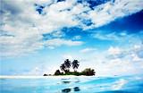南寧到巴厘島5天4晚游(初遇夢幻)