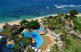 南寧到巴厘島八天七晚游【私享巴厘】