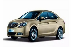 【風行/別克商務車】憑祥市區內包車一天980元/輛