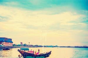 【特价超值】巴马、通灵、德天、北海涠洲岛、桂林连线9日特价游
