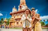 泰國買一送一啦 泰實惠曼谷芭提雅6日游