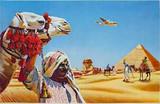 南宁到文明古国 埃及红海魅力8日全新度假游