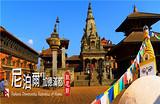 南宁到印度古国文化探寻9天特色之旅