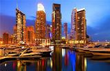 南宁到迪拜阿联酋6天4晚游豪华团(沙漠神话异域魅力)