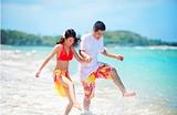 南寧到巴厘島特價超值5天4晚游