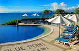 南寧到巴厘島愉悅魅藍巴厘島5天4晚游