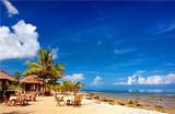 南宁到巴厘岛愉悦情迷蓝梦岛6天5晚游