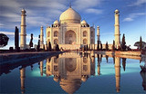 南宁到印度色彩之城穿越金三角9天7晚游