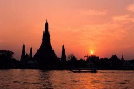 昆明到越南旅游_河内-下龙湾-5晚6天游_越南旅游