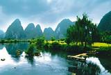 昆明出发到桂林旅游_桂林4日游_高铁往返_至尊桂林旅游团